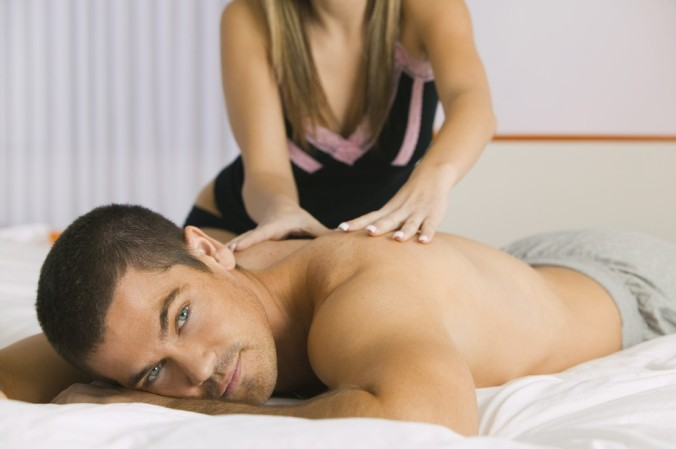 hacer-masajes-sensuales-2