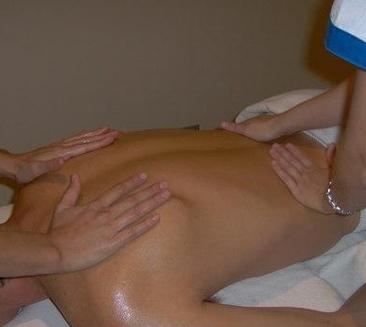 masaje-4manos