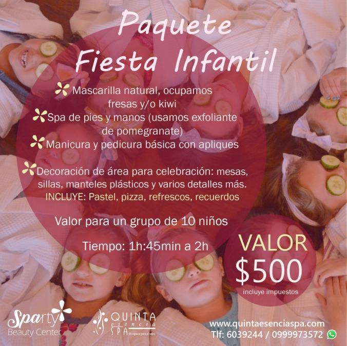 spa-kids-fiesta-infantil