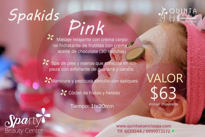 spa-kids-pink