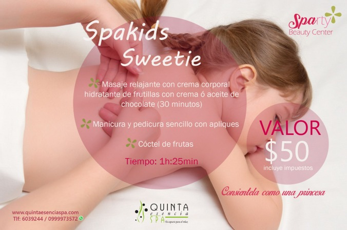 spa-kids-sweetie