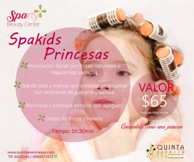 spakids-princesas