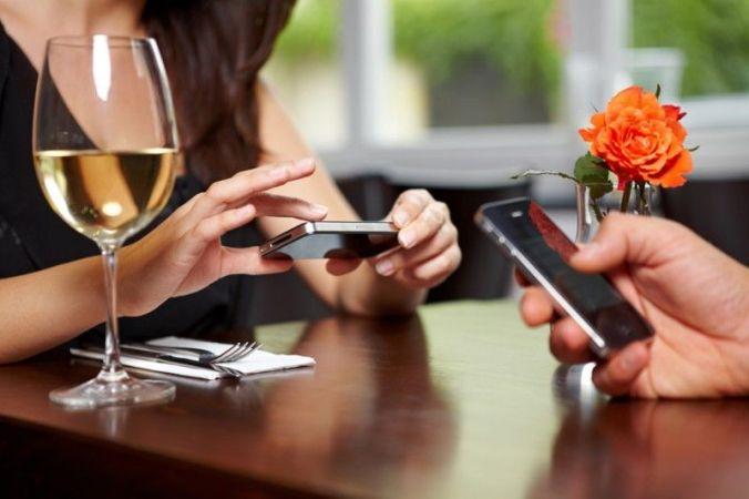 reservas-online-restaurantes-800x533