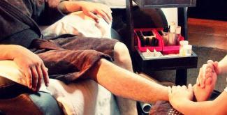 la-mejor-terapia-para-combatir-el-estres-masajes-y-spa_1