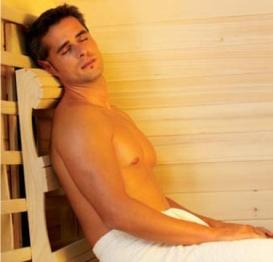 sauna_hombre