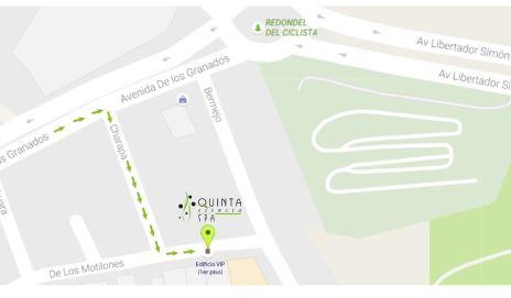 mapa-spa-ciclista