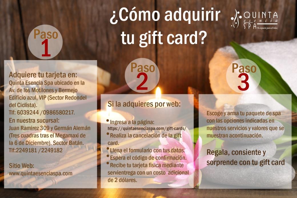 pasos-para-gift-card1
