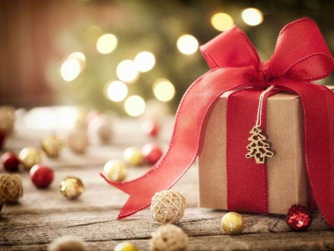 Los-mejores-regalos-para-esta-Navidad-PORTADA
